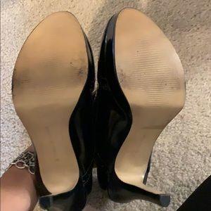 Tommy Hilfiger Shoes - Tommy Hilfiger heels